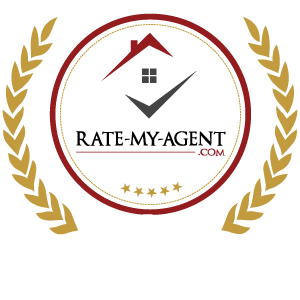 Meredith Kennedy, Top Rated Millbrook Real Estate Agent